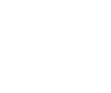 Mayflower 400 NL
